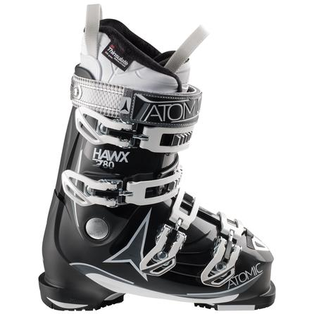 Atomic Hawx 2.0 80 Ski Boot (Women's) -