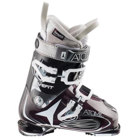 Atomic Live Fit 80 Ski Boot (Women's) -