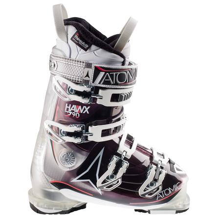 Atomic Hawx 2.0 90 Ski Boot (Women's) -