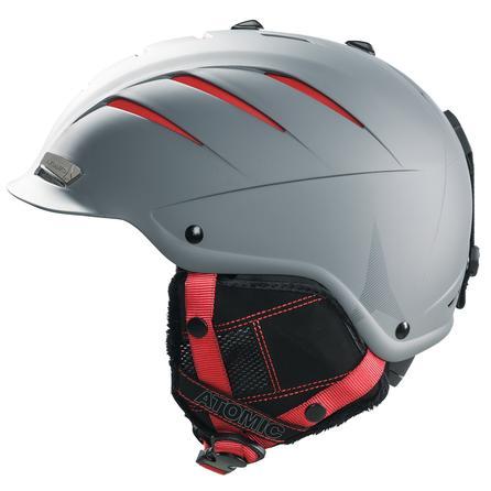 Atomic Nomad Live Fit Helmet (Men's) -