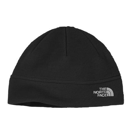 The North Face Standard Issue Beanie (Men's) - TNF Black