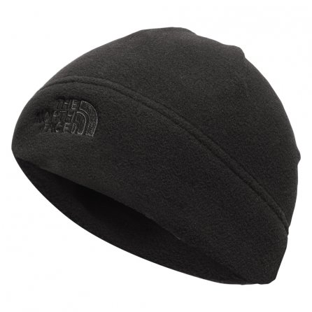 The North Face Standard Issue Beanie (Men's) - TNF Black/Asphalt Grey