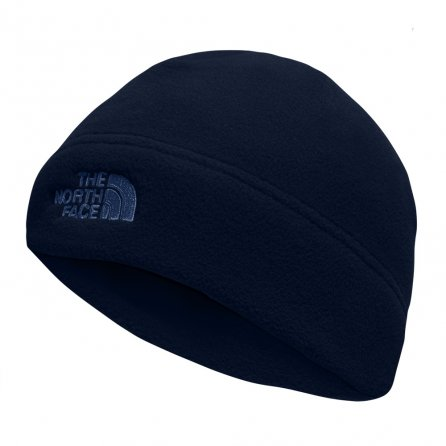 The North Face Standard Issue Beanie (Men's) - Urban Navy/Shady Blue