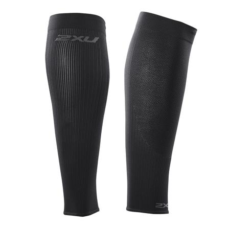 2XU Performance Run Compression Sleeve (Adults') -