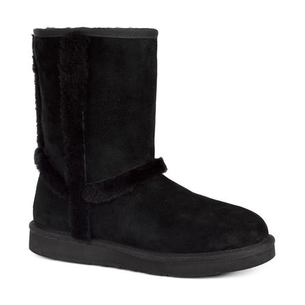 UGG Carter Boot (Women's) -