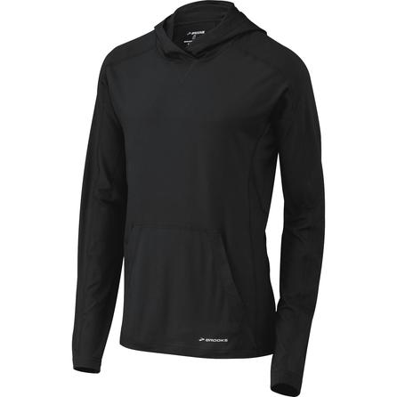 Brooks Essential Running Hoodie (Men's) -