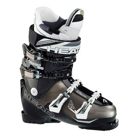 Head Challenger 120 Ski Boot (Men's) -