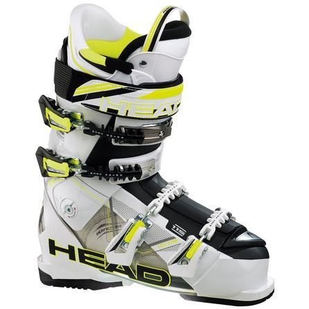 Head Vector 115 Ski Boot (Men's) -