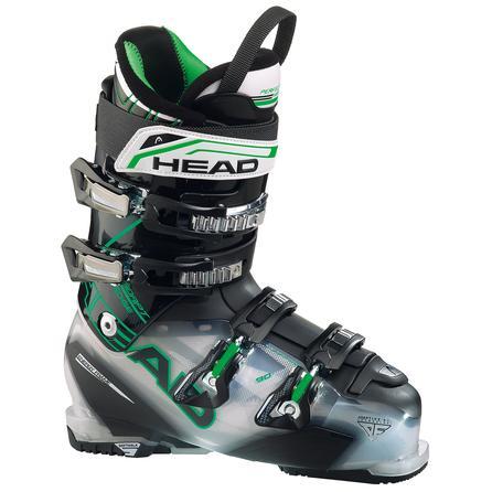Head Adapt Edge 90 Ski Boot (Men's) -