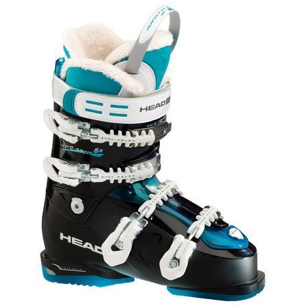 Head Dream 80 Ski Boot (Women's) -