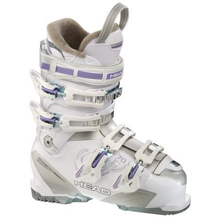 Head Next Edge 70 Ski Boot (Women's) -