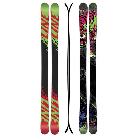 Line Chronic Skis (Men's) -