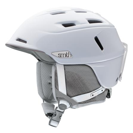 Smith Compass Helmet (Women's) -
