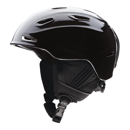 Smith Arrival Helmet (Women's) -