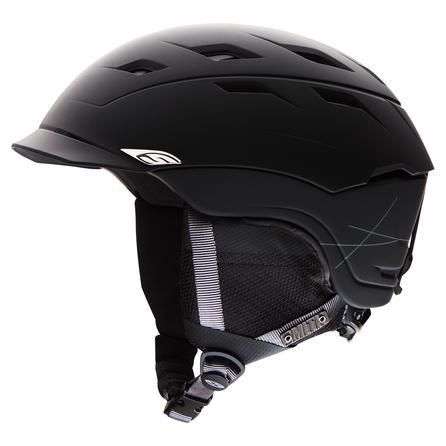 Smith Variance Helmet (Men's) -