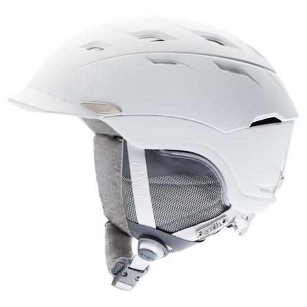 Smith Valence Helmet (Women's) -