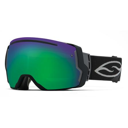 Smith I/O 7 Goggles (Adults') -