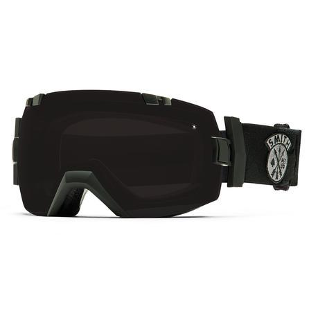 Smith I/O X Goggles (Adults') -