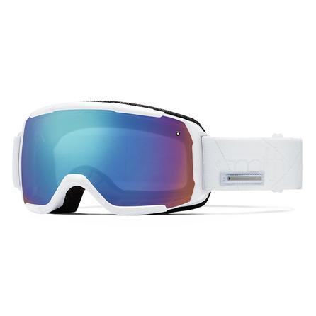 Smith Showcase Over-the-Glasses Goggles (Women's) -