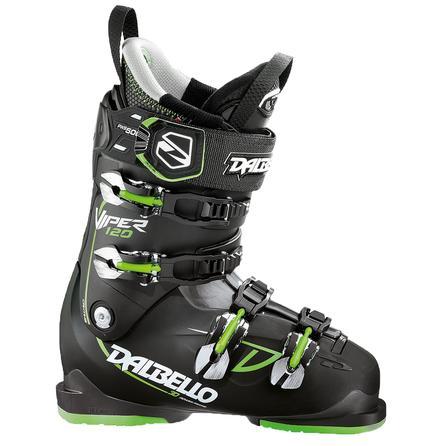 Dalbello Viper 120 ID Ski Boot (Men's) -