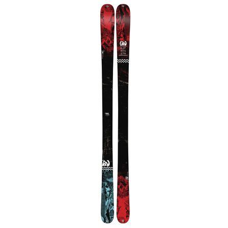 K2 Press Skis (Men's) -