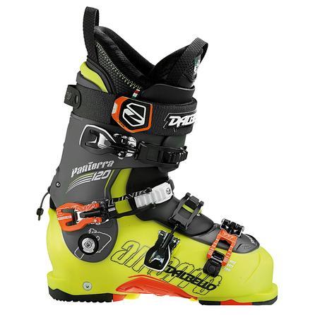 Dalbello Panterra 120 ID Ski Boot (Men's) -