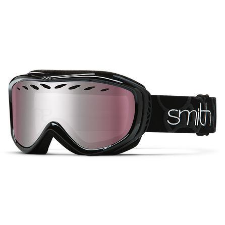 Smith Transit Goggles (Women's) - Black