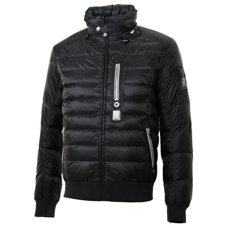 Bogner Victor-D Down Jacket (Men's) -