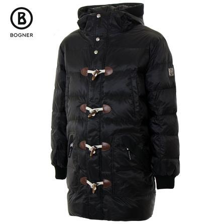 Bogner Sochi-D Down Jacket (Men's) -