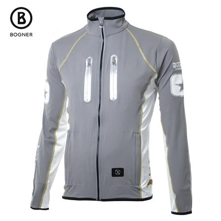 Bogner Diego Jacket (Men's) -