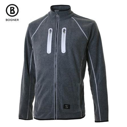 Bogner Diego Fleece Jacket (Men's) -
