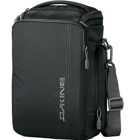 Dakine Upload 8L Camera Bag -