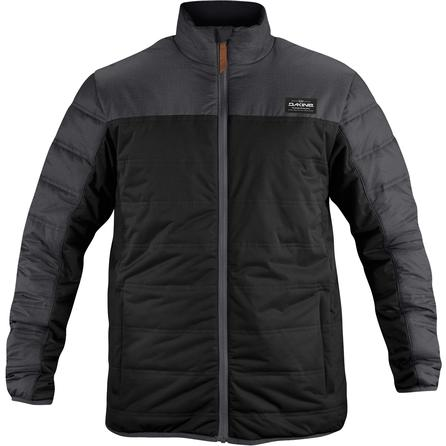 Dakine Float Jacket (Men's) -
