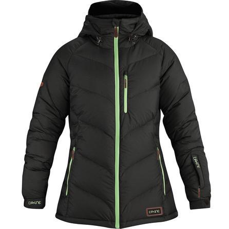 Dakine Kensington Down Snowboard Jacket (Women's) -