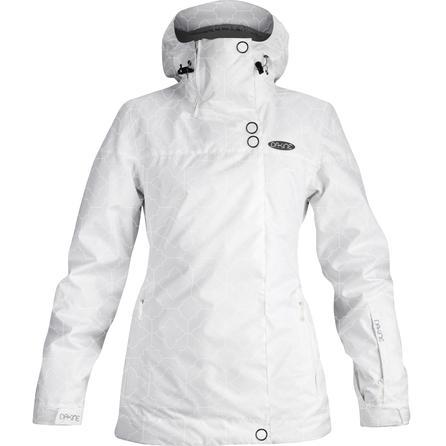 Dakine Kaitlin Insulated Snowboard Jacket (Women's) -