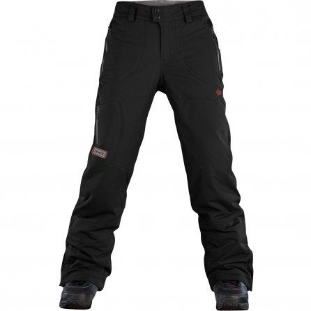 Dakine Nadya Insulated Snowboard Pant (Women's) -
