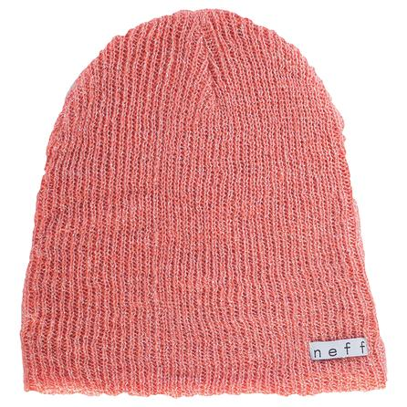 Neff Daily Sparkle Hat (Women's) -