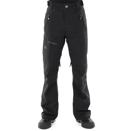 The North Face Jeppeson Insulated Ski Pant (Men's) -