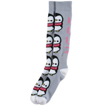 Neff Penguin Snow Sock (Women's) -