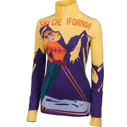 Neve Ski California Sweater (Women's) -