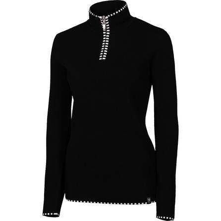Neve Annabella Sweater (Women's) -
