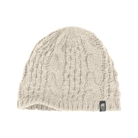 The North Face Cable Minna Beanie (Women's) -