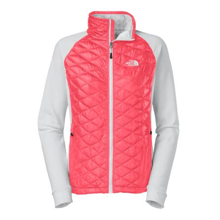 The North Face Momentum ThermoBall Jacket (Women's) -