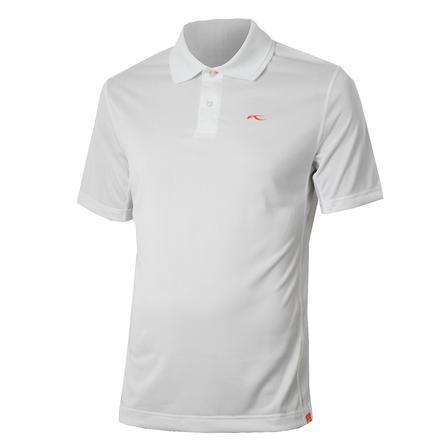 Kjus Pitch Polo Shirt (Men's) -