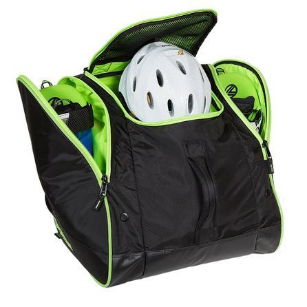 Sportube Freerider Boot Bag -