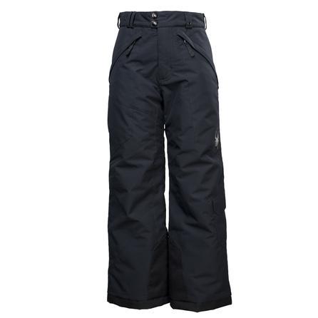 Spyder Action Ski Pant (Boys') -