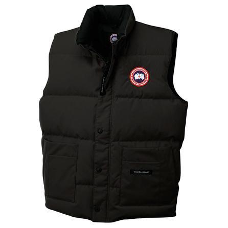 Canada Goose Freestyle Down Vest (Men's) -