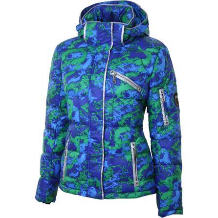 Skea Bali Down Ski Jacket (Women's) -