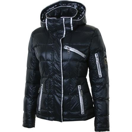 Skea Effie Down Ski Jacket (Women's) -