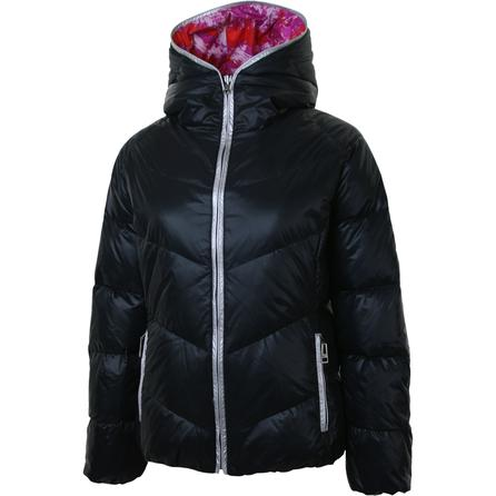 Skea Java Down Ski Jacket (Women's) -